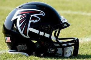 nfl-atlanta-falcons-training-camp