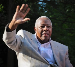 Hank_Aaron_-_Baseball_HOF_Induction_2013