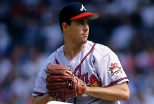 hi-res-225347-aug-1995-pitcher-greg-maddux-of-the-atlanta-braves-on-his_crop_650x440