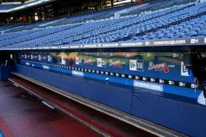 Atlanta-Braves-Dugout-Level-300x200