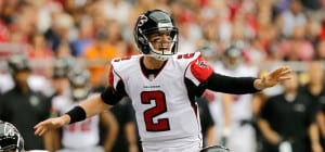 atlanta-falcons-header1