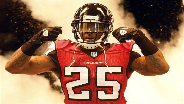 William-Moore-Atlanta-Falcons