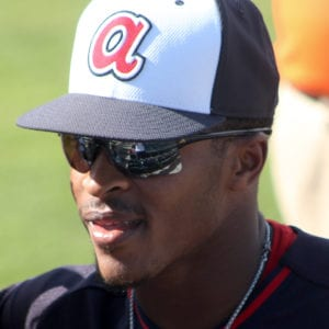 Mallex_Smith_after_2015_spring_training_game (1)