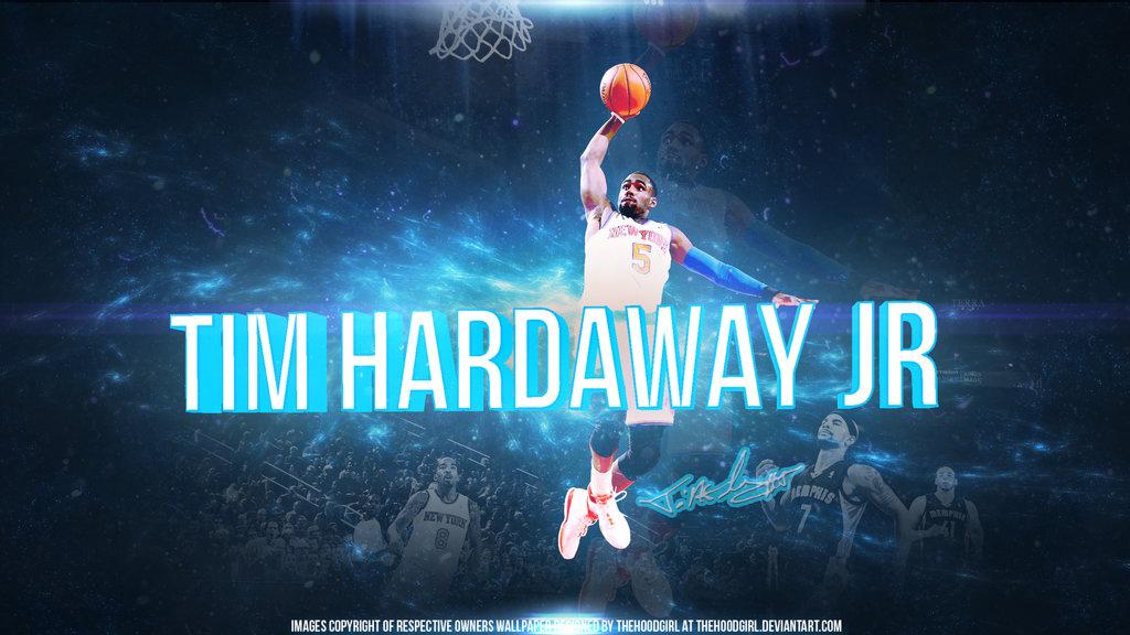 tim_hardaway__jr__space_hd_wallpaper_by_thehoodgirl-d6z2kc5