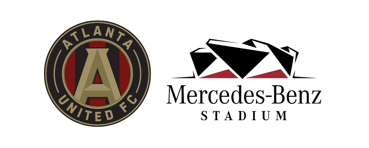 New dates announced for atlanta united s mercedes benz for Mercedes benz stadium atlanta united
