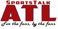 SportsTalkATL.com